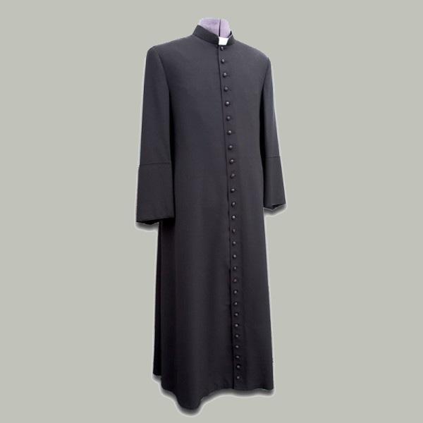 Akarat Erő Próba: Ereklye Vadászok Reverenda